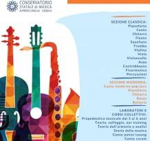 _locandina-corsi-per-tutti-centro-diffucsione-musica