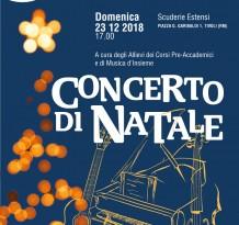 concerto-natale-2018-scuderie-estensi