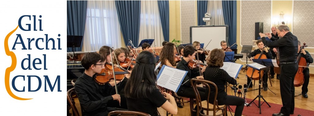 foto-e-logo-orchestra-1024x379