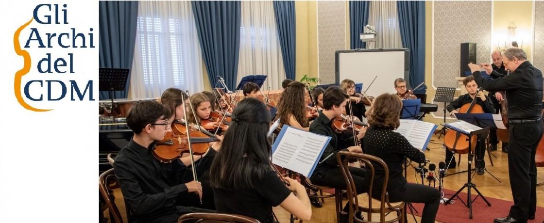 foto-e-logo-orchestra