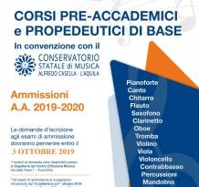 preacc-e-prop-2019-2020-jpg