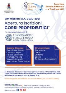 propedeutici-18-08-2020-locandina-001